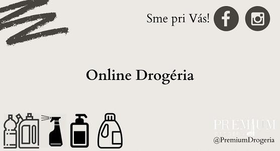 Je nákup v online drogérii výhodný?